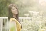 Á khôi Nguyễn Kiều Phương Thảo: Tết Nguyên đán được ăn các món cổ truyền để đỡ nhớ nhà