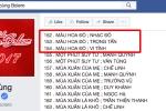 Xuất hiện thông tin cấm biểu diễn 'Rồi mai thức giấc', 'Màu hoa đỏ' từ năm 2014