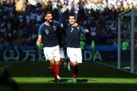 Nhận định tứ kết World Cup: Anh dễ thở, chờ đại chiến Brazil vs Bỉ