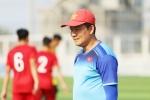 AFF U22 LG Cup: U22 Viet Nam quyet ha U22 Thai Lan, dung dau bang A hinh anh 1