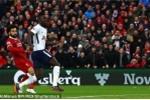 Trực tiếp Liverpool vs Tottenham, link xem vòng 26 Ngoại Hạng Anh 2018