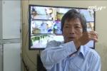 Hà Nội: Giăng lưới điện chống trộm, vô tình làm hàng xóm chết tại chỗ