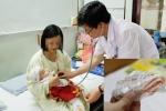 Trẻ ngộ độc kim loại nặng từ thảo dược: Mẹ Việt vô tình hại con