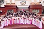 Đại học Phương Đông thông báo mức điểm sàn năm 2018