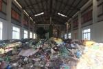 Quảng Ninh: Khu liên hợp xử lý rác 27 tỷ đồng, sau 7 năm vẫn thử nghiệm