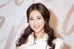 '9x người Hàn hát tiếng Việt hay hơn Hari Won' ra MV đầu tay, tấn công showbiz Việt