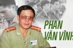 Clip: Ông Phan Văn Vĩnh sẽ rời bệnh viện, đến toà khai sự thật?