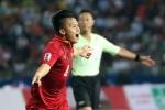 Trực tiếp Campuchia vs Việt Nam: Quang Hải ghi bàn, Việt Nam thắng 2-1
