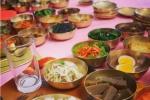 Thói quen 'sống ảo' của giới nhà giàu ở Triều Tiên