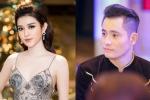 Phản pháo giám khảo Hoa hậu Hòa bình, Á hậu Huyền My bị tố loạt tật xấu trong hậu trường