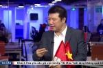 BLV Quang Huy: 'Đấu pháp của U23 Việt Nam siêu hiện đại'