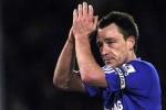 Chật vật hạ Burnley, Chelsea 'rung đùi' xem Arsenal-MU