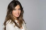 Bạn gái Casillas - nàng WaGs quyến rũ nhất Tây Ban Nha