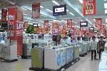 Thua ở Trung Quốc, tỷ phú Thái tấn công thị trường Việt Nam