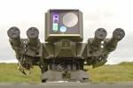 Tên lửa THOR: Sát thủ diệt máy bay và xe tăng