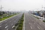 TP.HCM: Thông xe thêm 1,4 km đường Phạm Văn Đồng