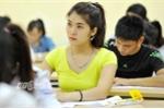 Có điểm thi, ĐH Luật TP.HCM bất ngờ thay đổi cách tuyển sinh