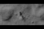 Clip: Phát hiện người ngoài hành tinh trên Mặt trăng