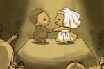 Clip tỏ tình cực vui nhộn mùa Valentine