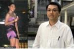Singapore:  Nữ sinh viên đổi tình lấy điểm