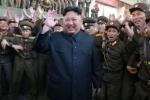 Truyền thông Triều Tiên hé lộ lực lượng quân đội duy nhất khiến Mỹ khiếp sợ