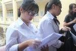 Đại học Sao Đỏ tuyển 1.200 chỉ tiêu năm 2018