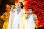 Giọng hát Việt nhí: Trò cưng của Đông Nhi tự tin đọ giọng Hương Tràm
