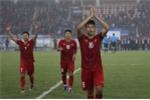'Vùi dập' U23 Thái Lan, U23 Việt Nam được thưởng nóng 1,5 tỷ đồng