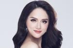 Hương Giang Idol được thi Hoa hậu chuyển giới không cần cấp phép