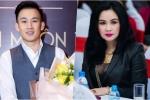 Dương Triệu Vũ bức xúc: 'Thanh Lam có được danh xưng diva cũng nhờ truyền thông'