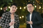 Lam Trường gây phấn khích khi song ca 'Chợt thấy em khóc' cùng Noo Phước Thịnh