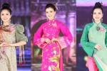Top 3 Nguoi dep bien cua Hoa hau Viet Nam 2018 lo dien hinh anh 3