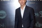 Tien Luat: 'Ai gop 1 trieu dong, toi van cho dau tu vao phim cua minh' hinh anh 5