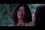 Phim hài Tết 2017: Rừng xanh kỳ lạ truyện