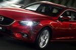 Thaco 'phá giá' ô tô Mazda tháng 8, mức giảm giá lên tới 40 triệu đồng
