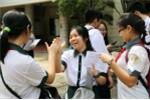 Đáp án đề thi vào lớp 10 môn Văn - Bà Rịa Vũng Tàu 2018