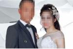 Nghi phạm sát hại vợ mang thai 3 tháng ở Ninh Bình khai gì?