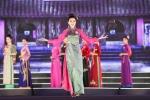 Top 3 Nguoi dep bien cua Hoa hau Viet Nam 2018 lo dien hinh anh 2