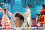 Trung Quân Idol gây tranh cãi khi chê 'Táo quân nhạt nhất thế kỉ'