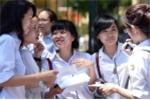 Phổ điểm các môn thi THPT Quốc gia 2018 tại Nghệ An