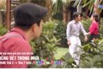 'Tiếng sét trong mưa' tập 31: Cuộc tình giữa mẹ kế - con chồng bại lộ