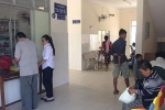Sản phụ và thai nhi chết bất thường trên bàn mổ ở Bình Thuận: Yêu cầu làm rõ nguyên nhân