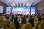 Sức hút của siêu dự án nghỉ dưỡng 6 sao Regent Residences Phu Quoc