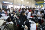Cục Hàng không: Hơn 70% vé máy bay Tết chưa được bán