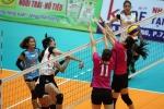 Trực tiếp bán kết bóng chuyền VTV Cup 2017: Vân Nam Trung Quốc vs Bangkok Glass