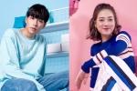 'Trạng Quỳnh' Yoon Trần đốn tim fan với gu thời trang cá tính