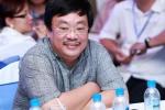 Tiết lộ số tiền 'khủng' đại gia Việt đánh mất sau 2 phiên chứng khoán kinh hoàng