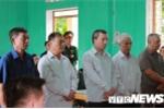 Chiếm đất quốc phòng ở Hải Phòng: Nguyên Sư đoàn trưởng lĩnh 42 tháng tù
