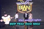Lam MC cung Tran Thanh, Hari Won van me trai bat chap hinh anh 3