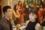 Nha Phuong - Truong Giang sap dinh hon, 'Quynh bup be' phat song tro lai duoc quan tam nhat tuan qua hinh anh 1